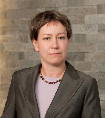 Mirabella Luszawska