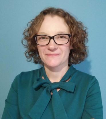 Agnieszka Pawlus